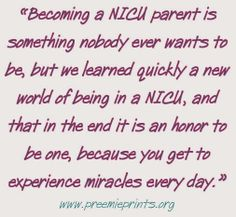 Baby Easton's Preemie Prints NICU Grad Photo Shoot! What a #miracle story #NICU