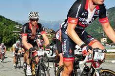 triathlon, roadbike, thalwil