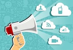 6 Last-Minute Event Promotion Ideas