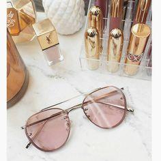 3e0ad830673e Royal & Regal Sunglasses · Coachella Round Gradient Women Hippie Hipster  Sunglasses Gently Me Shadz Sunglasses Accessories, Women's Accessories,