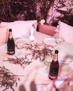 Style your own Chandon Vintage Soiree at home 1 - Lay down a linen table cloth 2 - Style with native greenery a single flower 3 - Add crystal cut glassware 3 - Add lavish desserts 4 - Pour Chandon Vintage 5 - Say cheers to special moments with friends Moet Chandon, Vintage Romance, Homemade Muesli, Rose Wallpaper, Mixed Nuts, Proper Diet, Unique Recipes, Healthy Breakfast Recipes, No Carb Diets