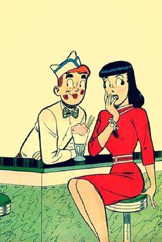 nathalie emmanuel dating