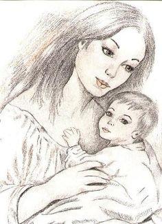 Anneler Günü Resmi, Anneler Günü Fotoğrafları ve Anneler Günü Sözleri