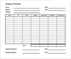Postal Payroll Calendar  Payroll Calendar