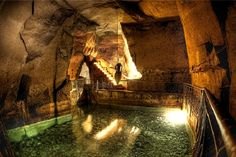 The Best Underground Naples (Napoli Sotterranea) Tours, Trips & Tickets - Naples Naples, Capri, Underground Cities, Places In Italy, Cool Places To Visit, Italy Travel, Travel Pictures, Trip Advisor, Explore
