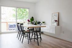 "Use ""The Minimalists'"" 90/90 Rule to Help You Declutter 