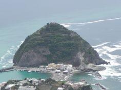 #Campania #Ischia #SantAngelo