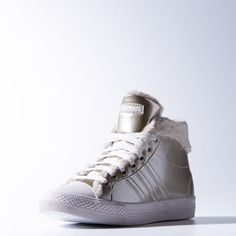 ADIDAS HONEY Rita Ora Zapatos Botas Pinterest Rita Ora