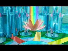 Barbie Fairytopia: Magic of the Rainbow (2007) Full Movie English    http://www.cizgifilmizlerizbiz.com/barbie-fairytopia-magic-of-the-rainbow-2007-full-movie-english-12/