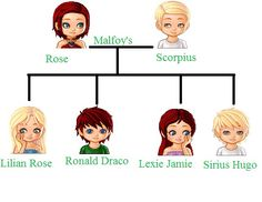 Rose and scorpius family and family tree philosopher's stone harry potter, phoenix harry potter, Philosopher's Stone Harry Potter, Phoenix Harry Potter, Harry Potter Fandom, Harry Potter World, Harry Potter Memes, Slytherin, Hogwarts, Harry Potter Family Tree, Rose And Scorpius