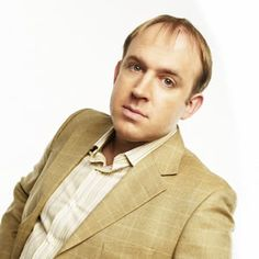 Tim Vine, Comedy Actors, Funny Films, British Comedy, One Liner, Comedians, I Laughed, Famous People, Theatre