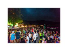 Full Moon Party 21-08-2013 | Flickr - Photo Sharing! Full Moon Party, Koh Phangan, 21st, Photos, Pictures