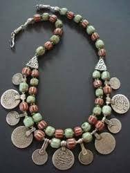 """Résultat de recherche d'images pour """"moroccan jewelry"""""""