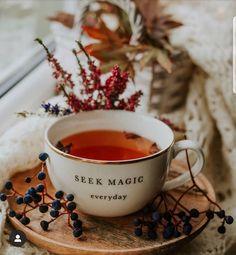Grimm and Fairy magic autumn photo art Autumn Aesthetic, Autumn Cozy, New Energy, My Cup Of Tea, Autumn Inspiration, High Tea, Fall Halloween, Afternoon Tea, Pumpkin Spice