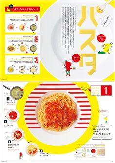 食べようび - Google 搜尋