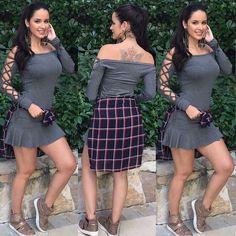 Bom dia Hoje a loja estará recheada de novidades! #correpracá #chegandonovidades #moda #modafeminina #modamasculina #modainfantil #modapravoceesuacasa #megabraz #amelhorloja #amaiscompleta #aquivoceencontra #vempracá #dress