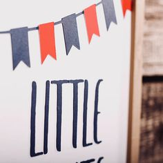 3 set for Little Pirate A. Set of 3 wall pictures for boys, made of special, thick, creative paper, with effect (it's not printed). Blue and red creative paper is used. Nursery Decor Boy, Nursery Room, Baby Presents, Picture Wall, Wall Prints, Paper Cutting, Wall Art Decor, Pirates, Paper Art