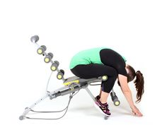 Abdominal Machine, Work Outs, Workout Motivation, Stretching, Gym, Rock, Style, Lifting Workouts, Stone