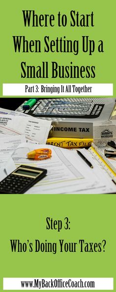Small Business Bookkeeping Software + Quickbooks Bookkeeping