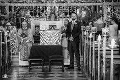 Hochzeit mit Wedding Planner Schloss Leopoldskron - Salzburg Stadt - Roland Sulzer Fotografie GmbH - Blog Blog, Home Decor, Night Photography, Party Sparklers, Registry Office Wedding, Photo Mural, Newlyweds, Engagement, Decoration Home