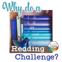 Ready to start a reading challenge? Read on and whittle down your exciting TBR list! Middle School Ela, School S, Read Aloud Books, Reading Challenge, Whittling, Poems, Rory Gilmore, Challenge Ideas, Challenges