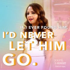 """S3 Ep10 """"Young & No More Therapy"""" - How do you solve a problem like one in a million? ❤️ #YoungandHungry #SpringFinale"""