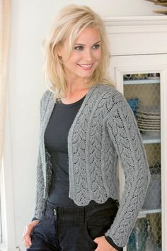 Nordic Yarns and Design since 1928 Yarn Colors, Knit Cardigan, Crochet Projects, Knit Crochet, Knitting Patterns, Sewing, Lady, Sweaters, Clothes