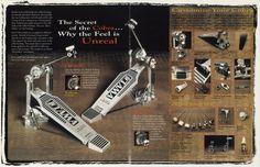 Catalogue 1994