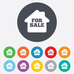Some Things To Consider Before You Put Up That Illinois For Sale By Owner Sign