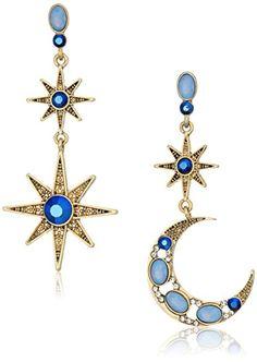 Betsey Johnson Mystic Baroque Queens Blue and Gold Moon a... https://www.amazon.com/dp/B072BN4Y67/ref=cm_sw_r_pi_dp_U_x_lU.tBbQB0R45N