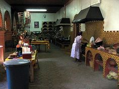 Oaxaca: surrounding villages and crafts