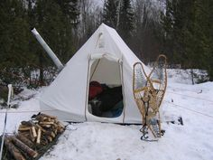 Google Image Result for http://www.sawtoothoutfitters.com/uploads/image/Winter%2520camping%2520outside%2520tent.JPG