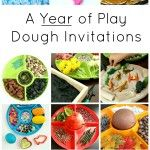 Play+Dough+Invitations+for+Every+Month+of+the+Year