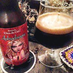 via Leonardo Bouças on Facebook  #cerveza #craftbeer #instabeer #beer #cerveja #birra #bier #beerstagram #beers #beerlover #cervejaartesanal #breja #beergeek #biere #beerlove #hophead #craftbrew #cheers #ipa #cervejaespecial #beertography #bebamenosbebamelhor #untappd #beergasm #beerlife #beerme #ratebeer #beersnob #pivo #instagram