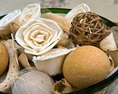 Oggi parliamo ancora di #CuraDellaCasa!   Spesso dopo mangiato possono rimanere odori nella tua #Cucina! Ecco allora qualche rimedio, rigorosamente naturale in un'ottica di impatto ambientale....proprio come le nostre cucine costruite con il #PannelloEcologico!!! http://www.ecoseven.net/casa/news-casa/casa-come-tenere-gli-ambienti-profumati-con-rimedi-naturali