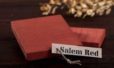 Salem_Red