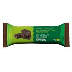 barrette-cioccolato-fondente-bio