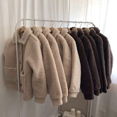 Imagem de fashion, aesthetic, and beige Cream Aesthetic, Brown Aesthetic, Aesthetic Photo, Aesthetic Clothes, Aesthetic Outfit, Aesthetic Fashion, Different Aesthetics, Coffee Colour, Mocca