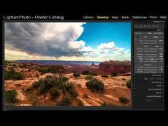 Five Minutes to Realistic HDR using Lightroom and a 32-Bit Plugin