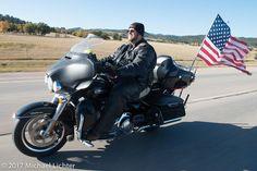 Harley-Davidson (@harleydavidson) | Твиттер