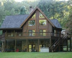 View Norris Lake Real Estate for Sale - Search Norris Lake Homes, Lots and Condos property listings. Search Norris Lake Communities in Tennessee. Norris Lake Tennessee, Lake Houses For Sale, Cabins In The Woods, Property Listing, Condo, Lake Homes, Real Estate, Community, Vacation