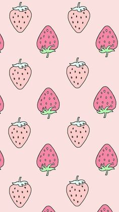 Best 9 Cute Kawaii Wallpaper Hd Resolution For Your Android or Iphone Wallpapers Pink Wallpaper Iphone, Pastel Wallpaper, Kawaii Wallpaper, Aesthetic Iphone Wallpaper, Aesthetic Wallpapers, Chibi Wallpaper, Cute Backgrounds, Cute Wallpapers, Wallpaper Backgrounds