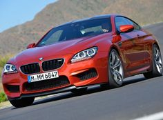 2013 BMW M6 Coupe Review, Concept and Release Date. Get full information about 2013 BMW M6 Coupe specification, release date, price review, concept, headlights and for sale.