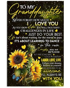 Father Daughter Quotes, Cousin Quotes, Father Quotes, Mom Quotes, Family Quotes, Nephew Quotes, Grandkids Quotes, Quotes About Grandchildren, Mom Birthday Quotes