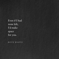 follow @perrypoetry on instagram for daily poetry #poem #poetry #poems #quotes #love #perrypoetry #lovequotes #typewriter #writing