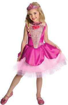 Barbie Halloween Costume Kids.23 Best Barbie Costumes Images In 2017 Barbie Costume Barbie