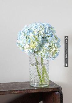 Neato! - Arrange of Emotions Vase | CHECK OUT MORE IDEAS AT WEDDINGPINS.NET | #weddings #rustic #rusticwedding #rusticweddings #weddingplanning #coolideas #events #forweddings #vintage #romance #beauty #planners #weddingdecor #vintagewedding #eventplanners #weddingornaments #weddingcake #brides #grooms #weddinginvitations