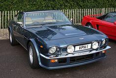 Datei:Aston Martin V8 Vantage - Flickr - exfordy (1).jpg