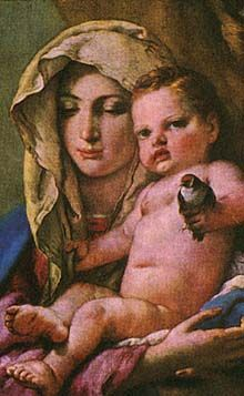 You Can See More: Scientists Think They Have Found The Maximum Human Lifespan Madonna, National Gallery, Portrait, Scientists, Goldfinch, Middle Ages, Revolutions, London, Raffaello