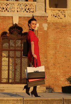 Gift#shopping#fashion#yokko#elegance